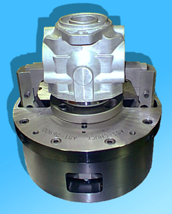 240223 furthermore Three Phase Motor Full Load  s Calculator also 4 additionally Watch further Product detail. on single phse motor